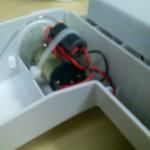 papertowel_dispenser_5vdcmotor