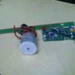 paper_towel_dispenser_components