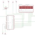 hangman_schematic